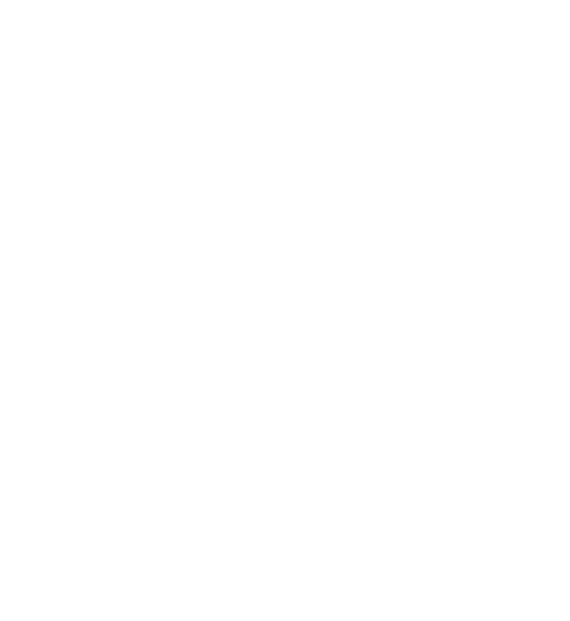 HMR Designs Pop Up For Joy logo