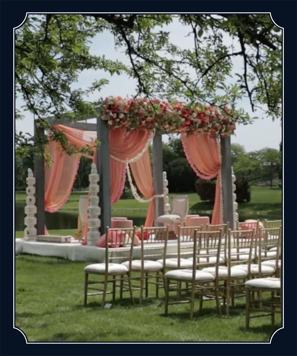 Outdoor-Wedding-XO-Films