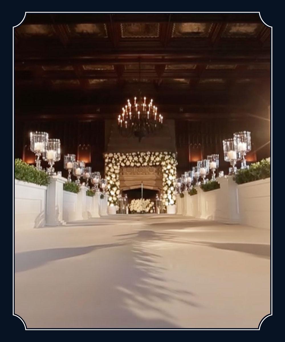 HMR Designs-University-Club-Wedding-I-Do-Films-01