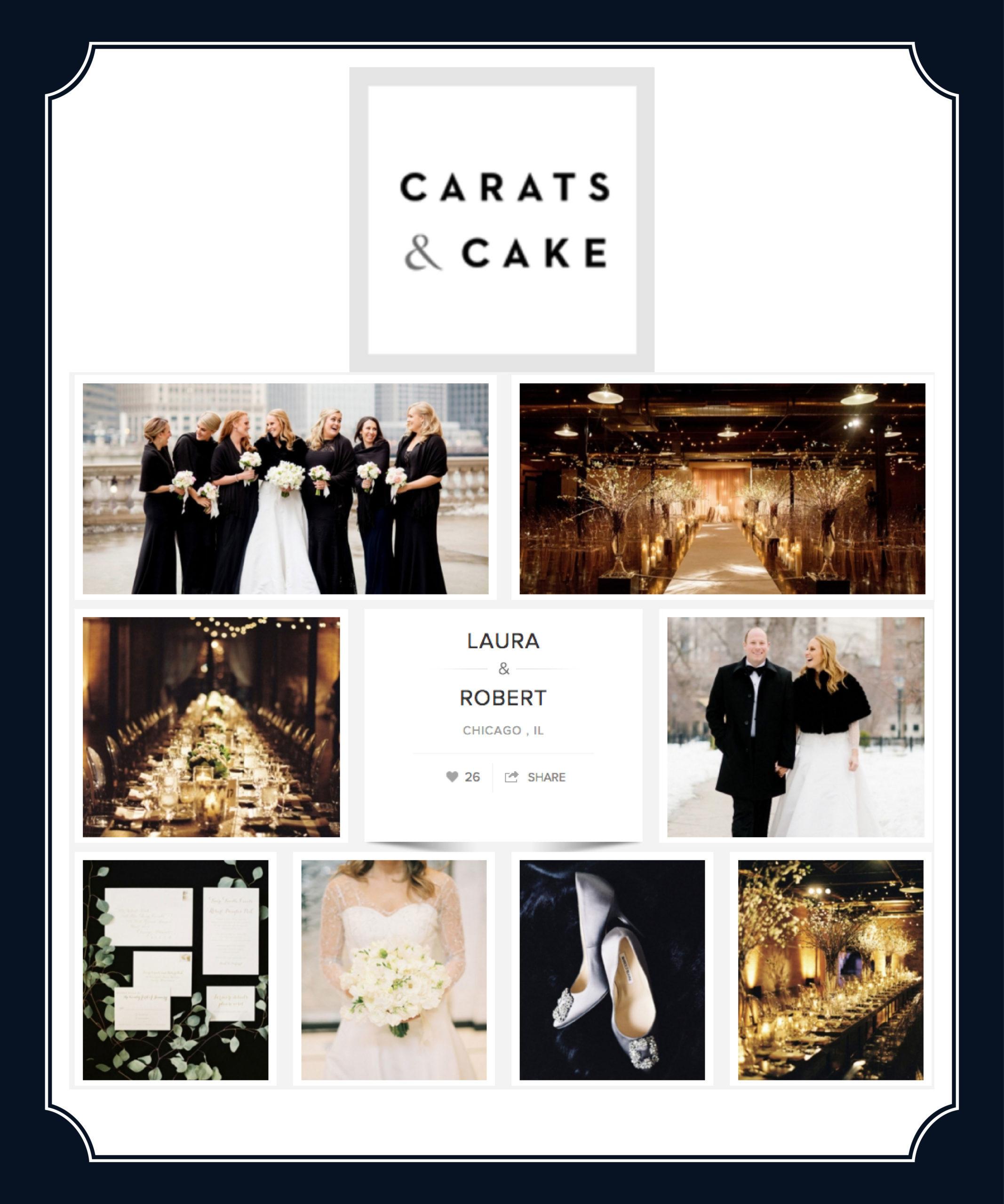 Carats&Cake_Laura&Robert_HMR-01