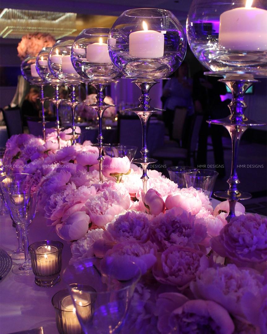 Evening of Bridal Luxury 2016