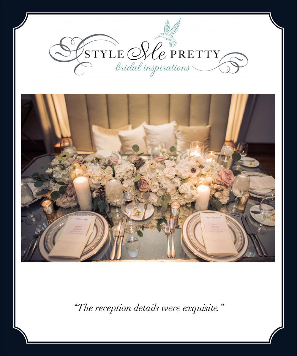 StyleMePrettyHMRDesigns2016-01