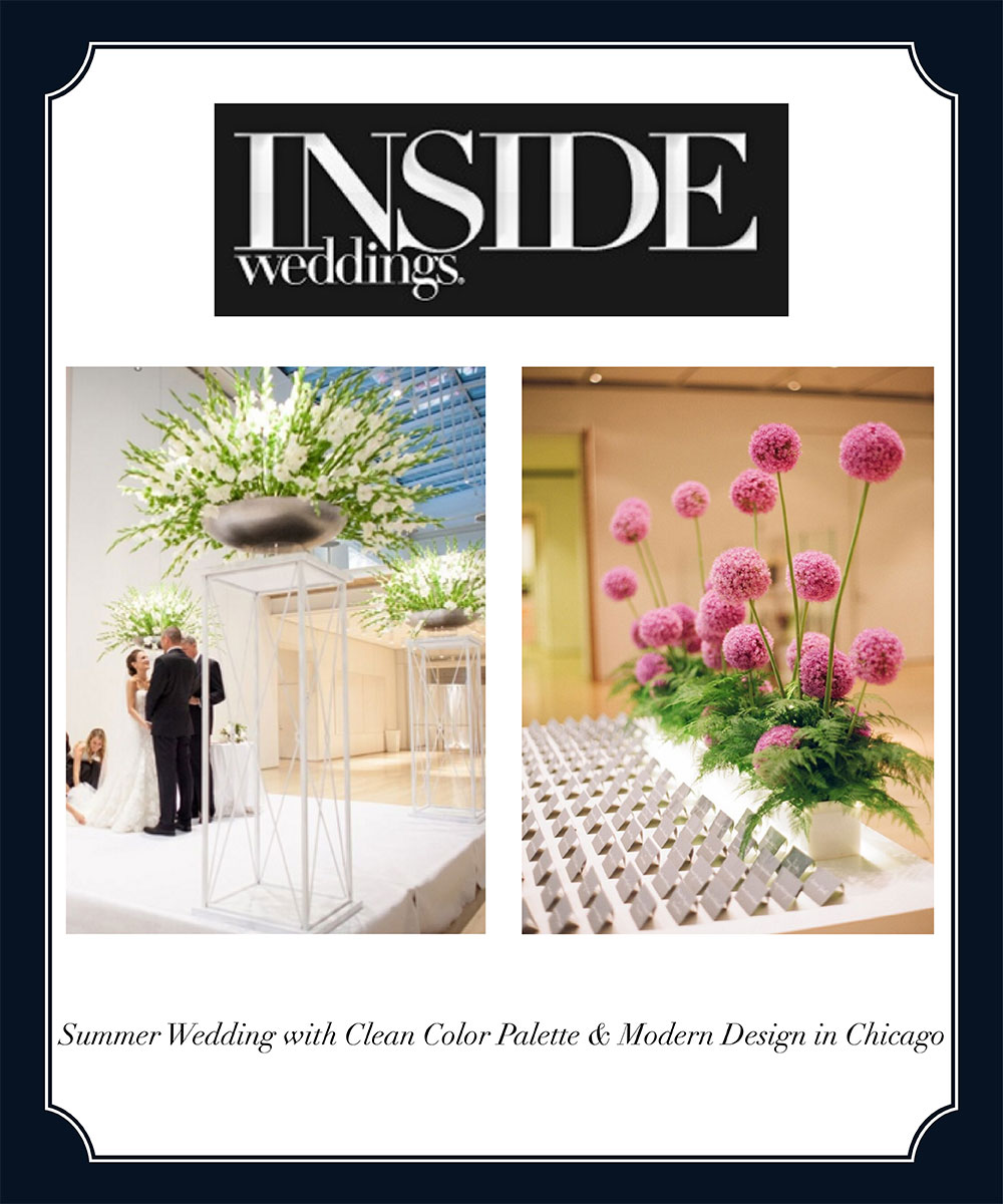 Inside-Weddings-April-2016-AIC-Mod-Wed-01