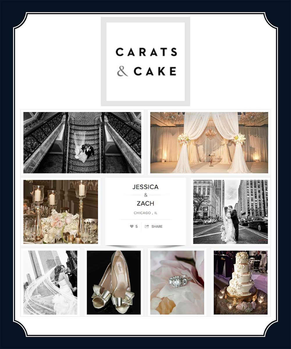 Carats-and-Cake-April-2016-HMR-Designs-