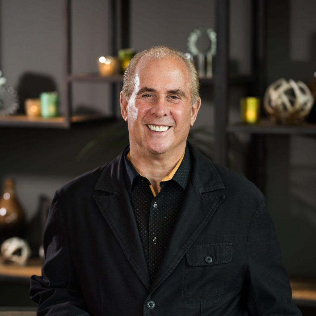 Burt Rubenstein