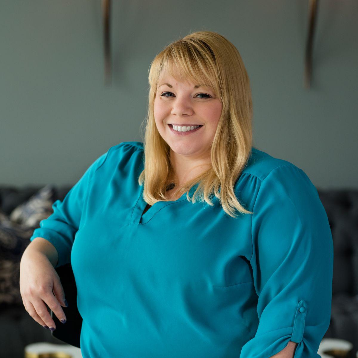 Dana Larson