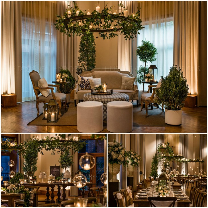 rustic-wedding-decor-in-chicago