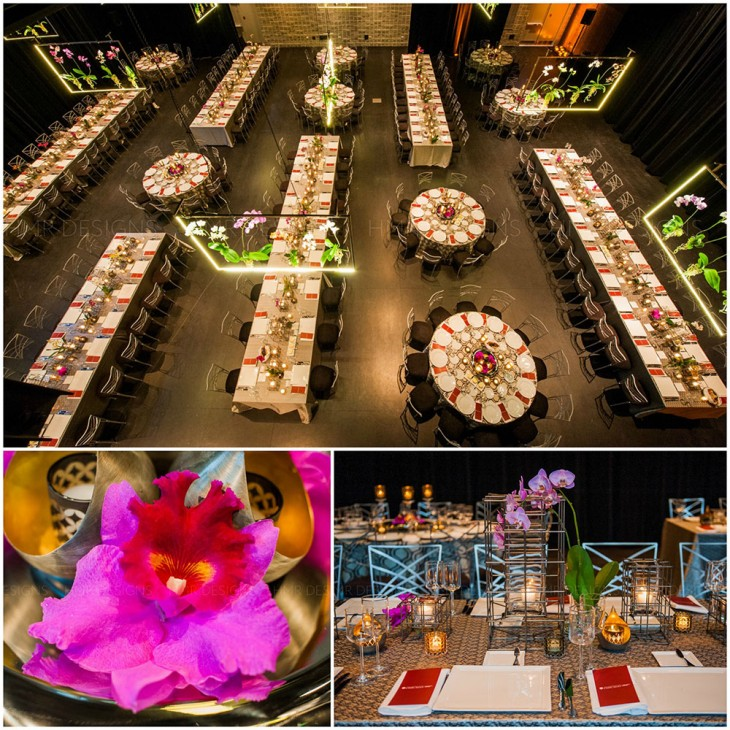 unique-gala-decor-in-chicago