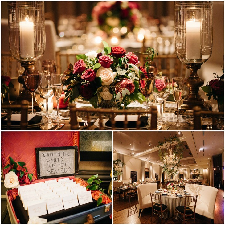 autumn-wedding-at-ivy-room-chicago