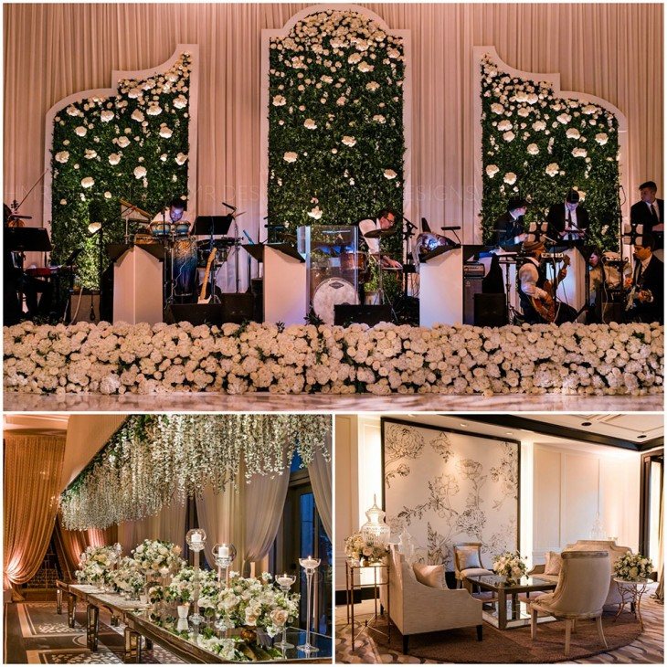 peninsula-chicago-wedding-