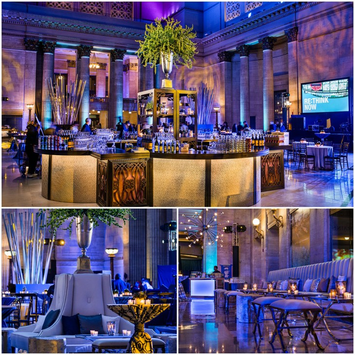 corporate-event-at-union-station-chicago