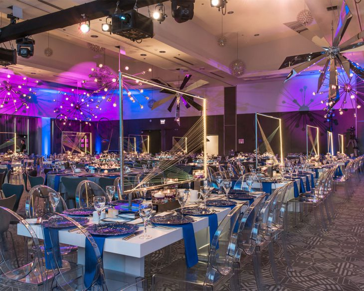2015-ACS-Discovery-Ball-decor-and-lighing-