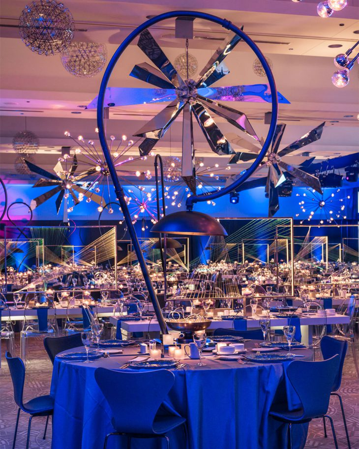 2015-Discovery-Ball-Chicago-with-decor-by-HMR-Designs