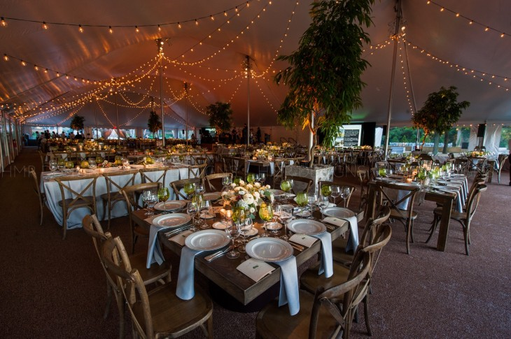 fall gala in chicago
