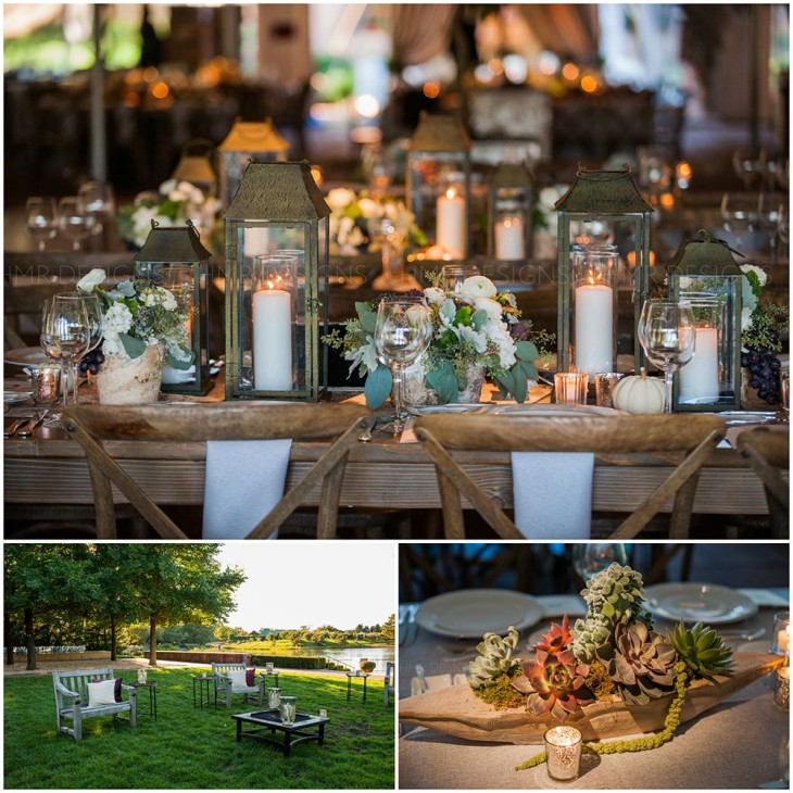 rustic-fall-gala-decor-in-chicago