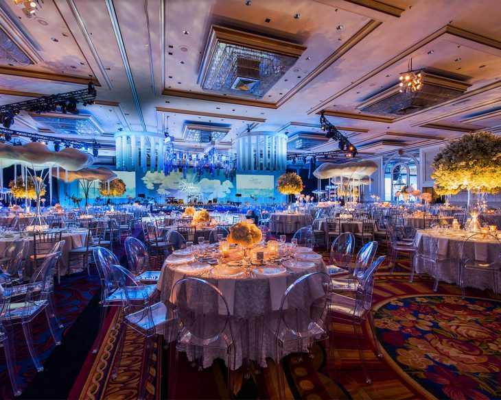 ACS-Discovery-Ball-2016-with-decor-by-HMR-Designs