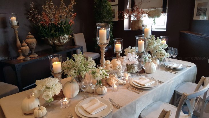 all-white-thanksgiving-table-by-hmr-designs