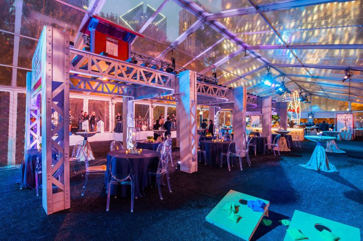 corporate-party-beneath-the-el-tracks-by-hmr-designs-and-blue-plate-catering