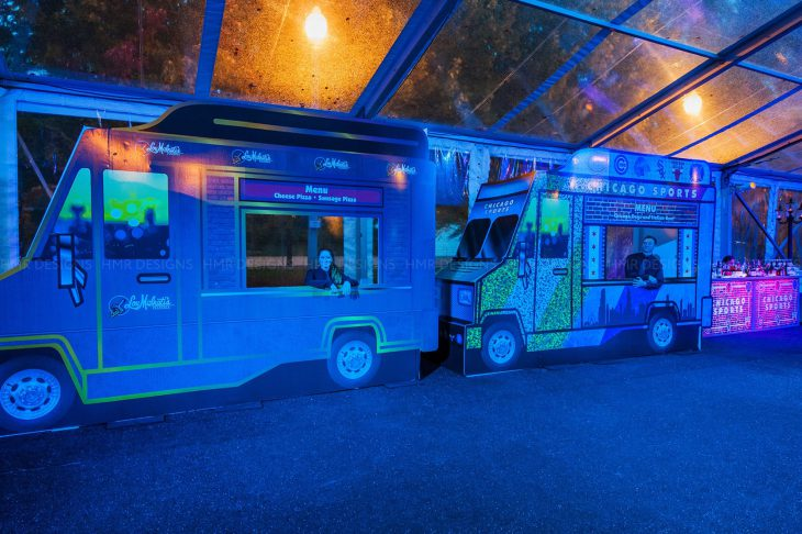 food-trucks-for-a-corporate-event-by-hmr-designs-and-blue-plate-catering