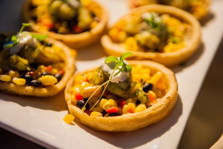 Indian-food-for-a-corporate-event-by-blue-plate-chicago-catering