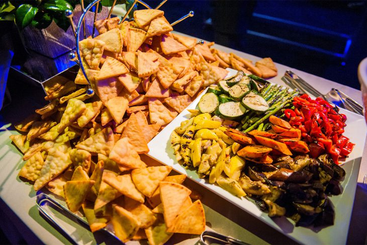 Indian-cuisine-by-blue-plate-catering-chicago
