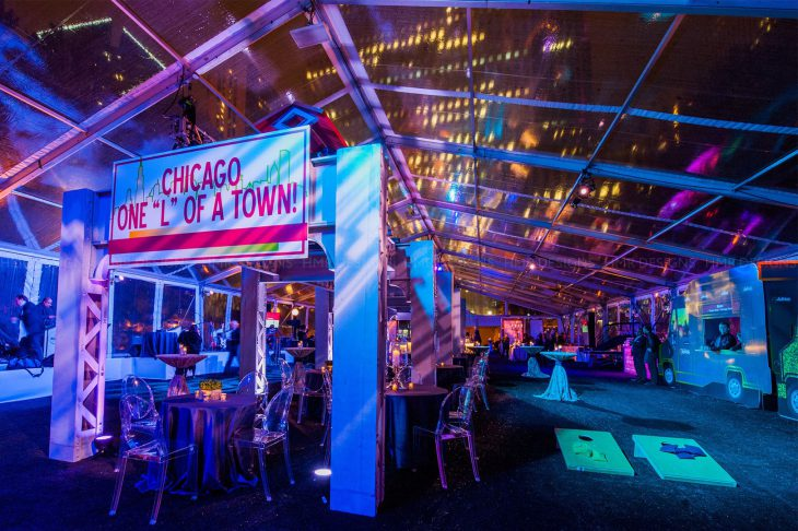 taste-of-chicago-theme-for-a-corporate-event-featuring-hmr-designs-and-blue-plate-catering