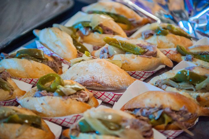 Italian-beef-by-blue-plate-catering
