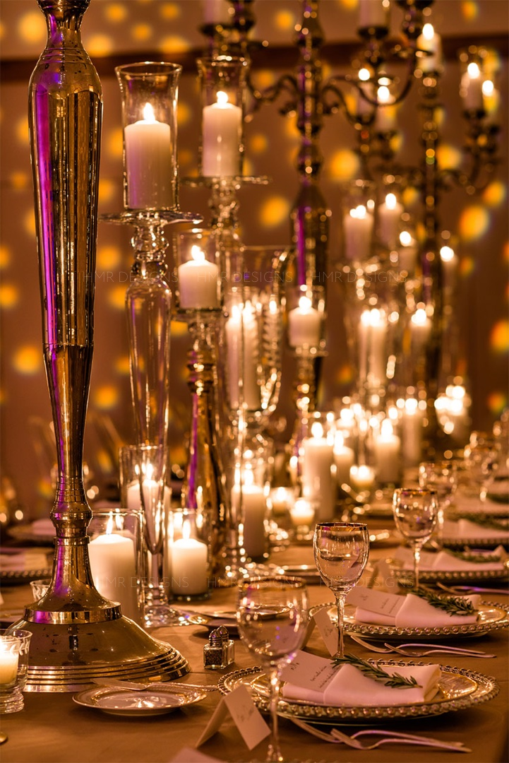 Winter-wedding-lighting-by-hmr-designs-and-frost-chicago