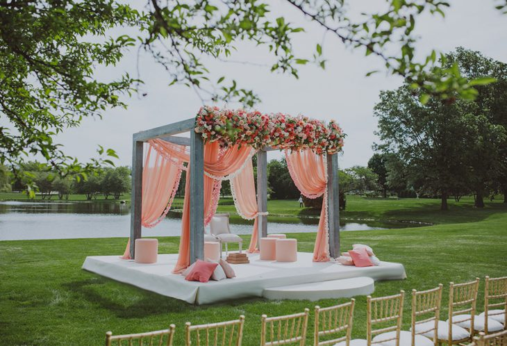 ChelliseMichaelPhotography-outdoor-celebration-summer-wedding-hmr-designs-estera-events