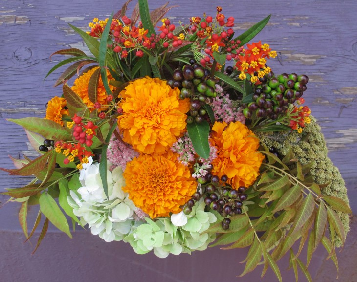 Fall-flowers-arranged-by-HMR-Designs-Chicago