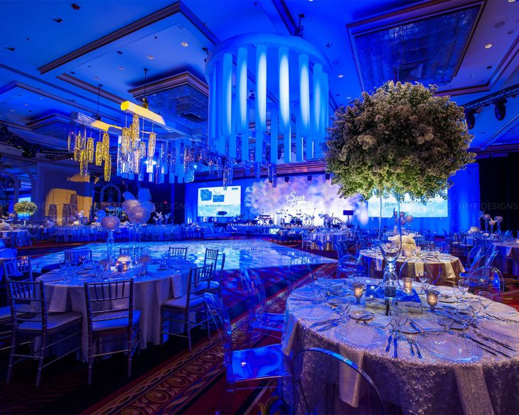 Floral-and-decor-at-the-2016-ACS-Discovery-Ball