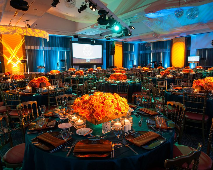 Floral-and-event-decor-at-the-2013-ACS-Discovery-Ball