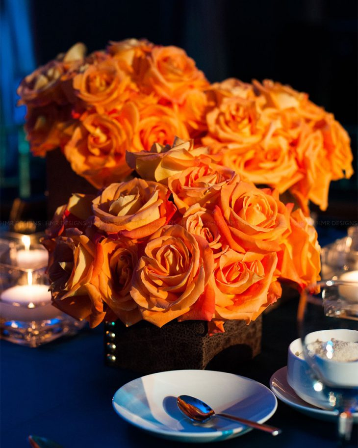 Floral-design-at-the-ACS-Discovery-Ball-2013