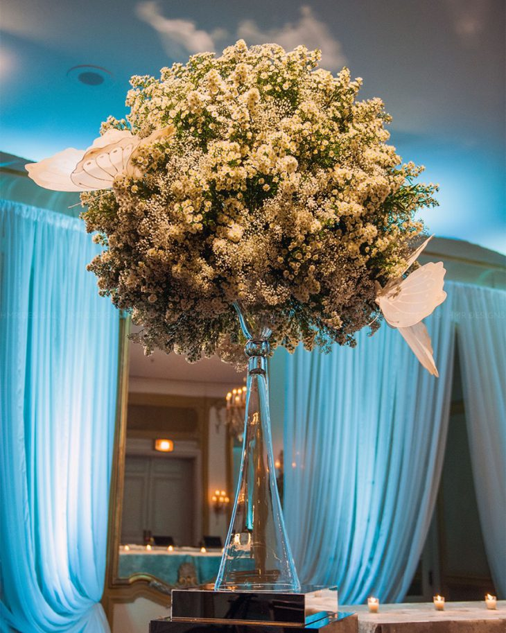 Floral-design-by-hmr-designs-for-the-2016-ACS-Discovery-Ball