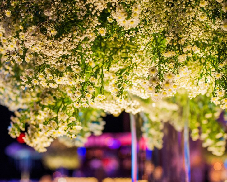 Floral-design-for-the-2016-ACS-Discovery-Ball