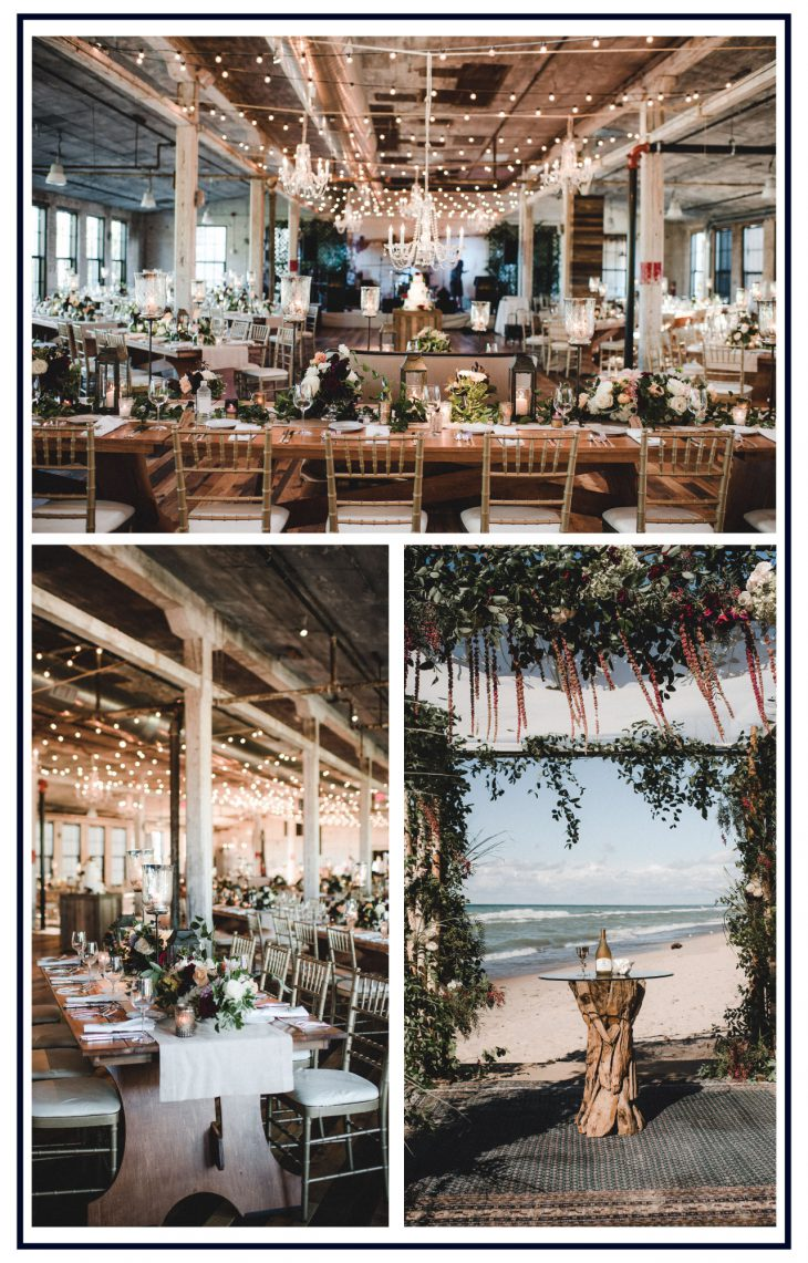 hmr-designs-best-events-of-2016-blog-michigan-lakeshore-wedding2