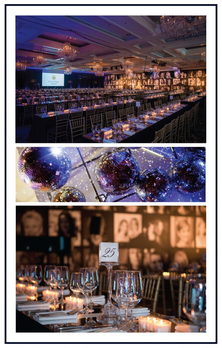 hmr-designs-best-events-of-2016-blog-cancer-gala-2
