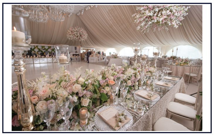 hmr-designs-best-events-of-2016-blog-champagne-wedding-1