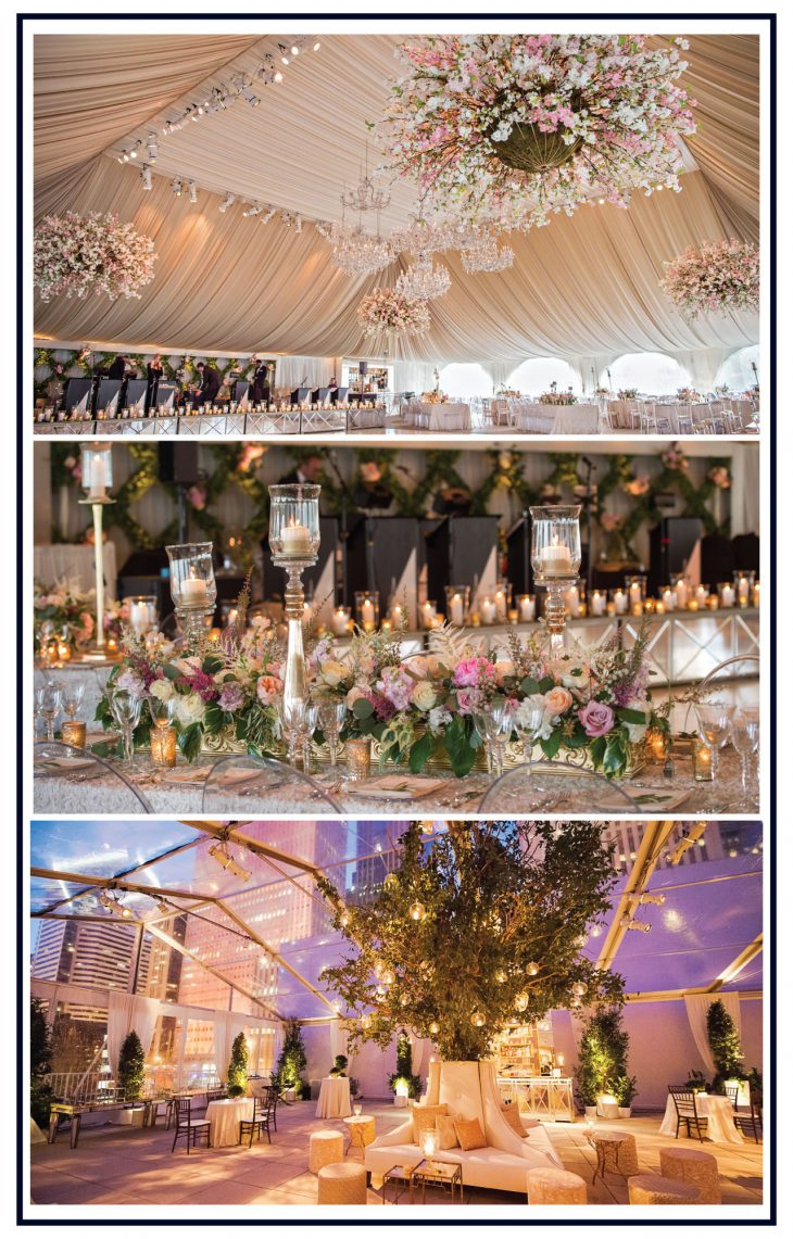 hmr-designs-best-events-of-2016-blog-champagne-wedding-2
