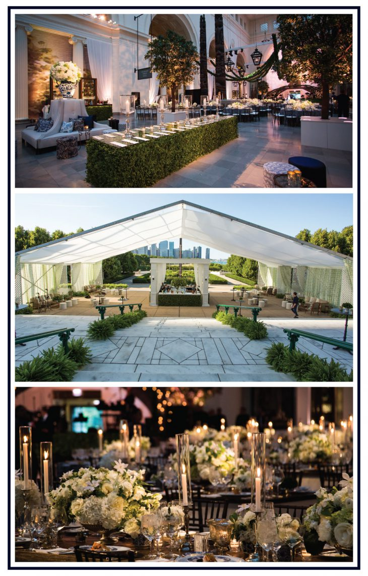 hmr-designs-best-events-of-2016-blog-field-green-wedding-2