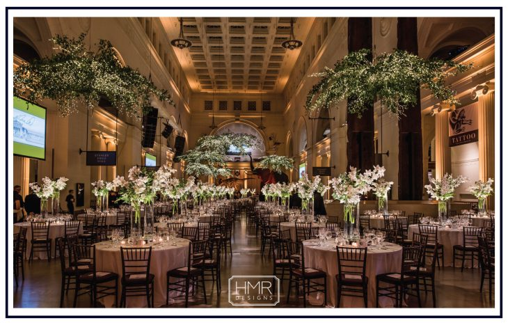hmr-designs-best-events-of-2016-blog-field-museum-ball-1