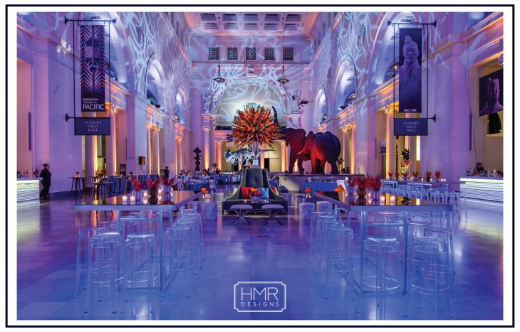 hmr-designs-best-events-of-2016-blog-field-museum-corporate-blue-party1
