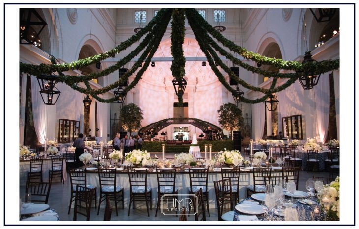 hmr-designs-best-events-of-2016-blog-green-field-museum-wedding-1n