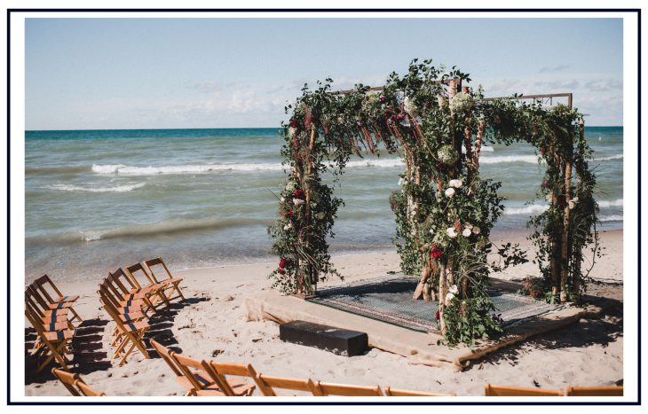 hmr-designs-best-events-of-2016-blog-michigan-lakeshore-wedding1