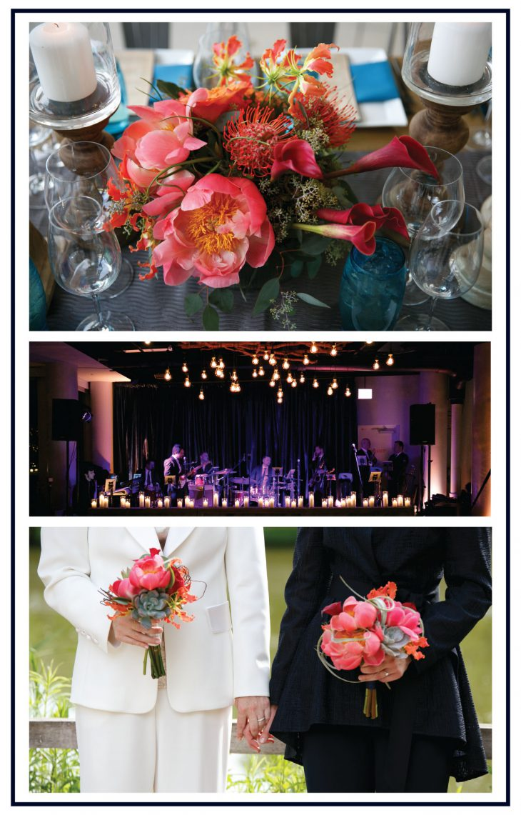 hmr-designs-best-events-of-2016-blog-nature-museum-wedding-2