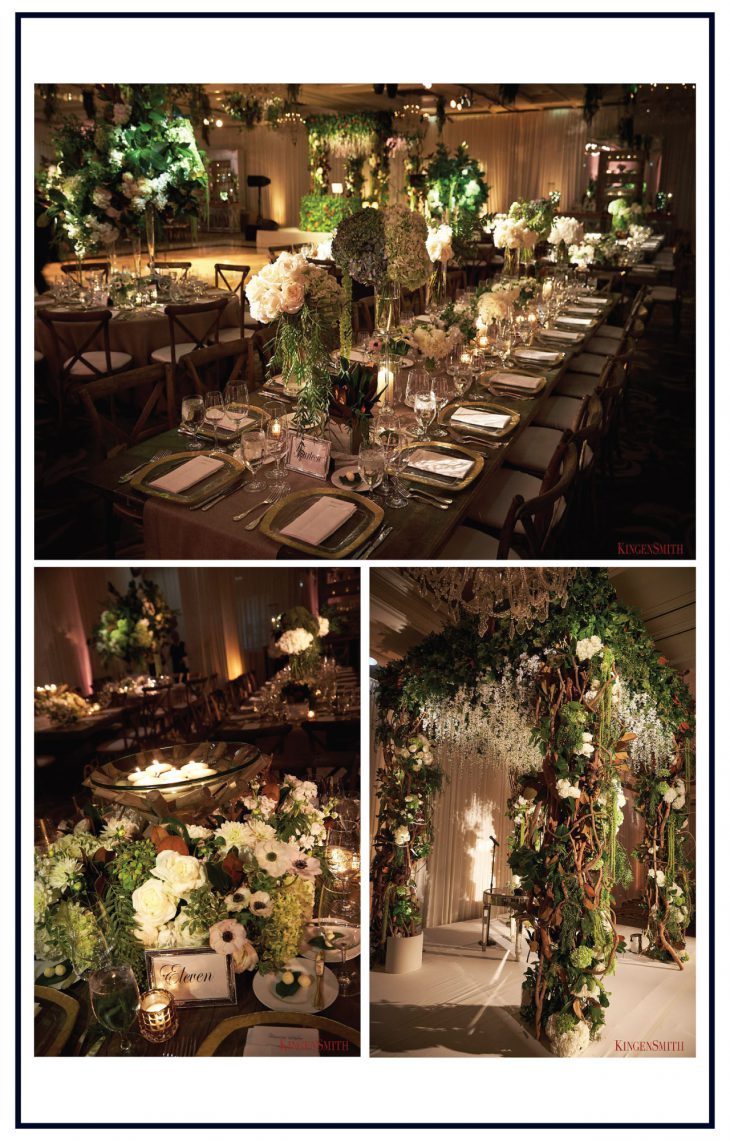 hmr-designs-best-events-of-2016-blog-rustic-wedding-2