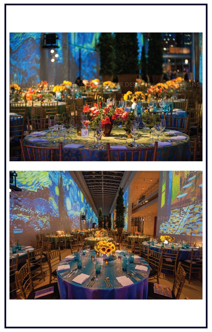hmr-designs-best-events-of-2016-blog-vang-gogh-party-2