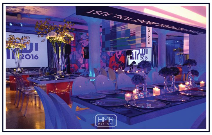 hmr-designs-best-events-of-2016-blog-warhol-mitzvah-1