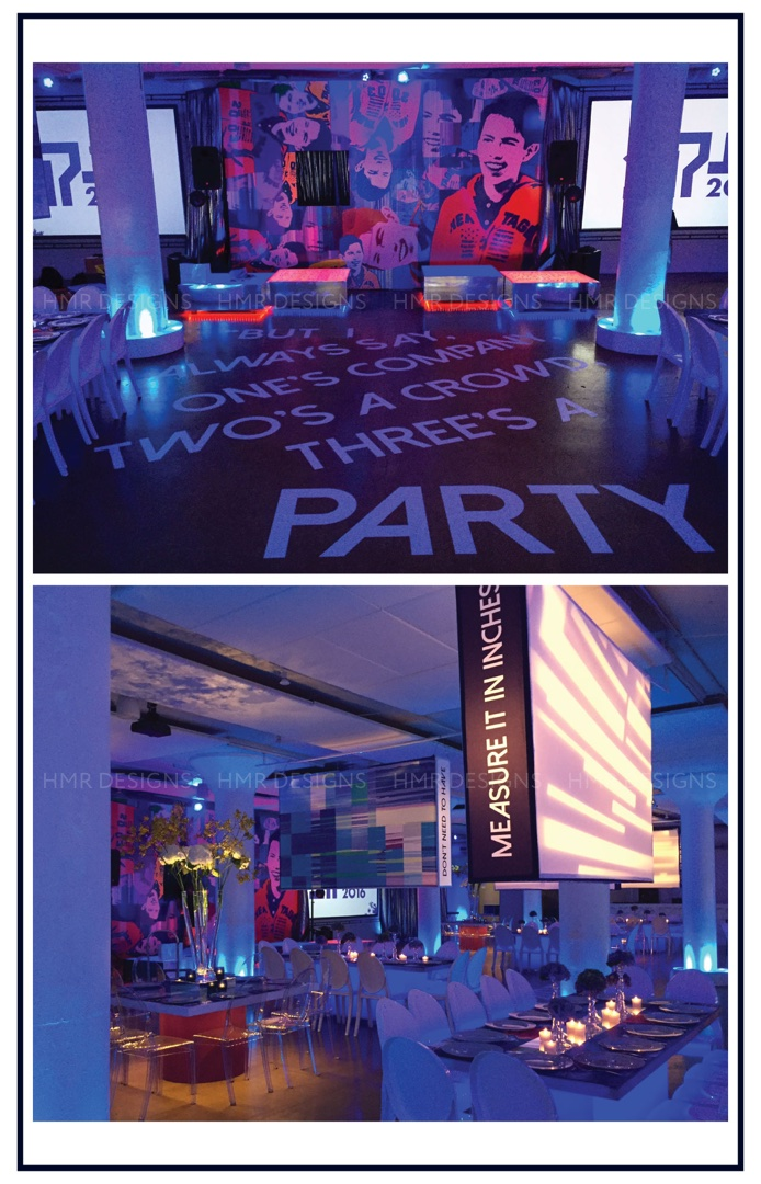 hmr-designs-best-events-of-2016-blog-warhol-mitzvah-2