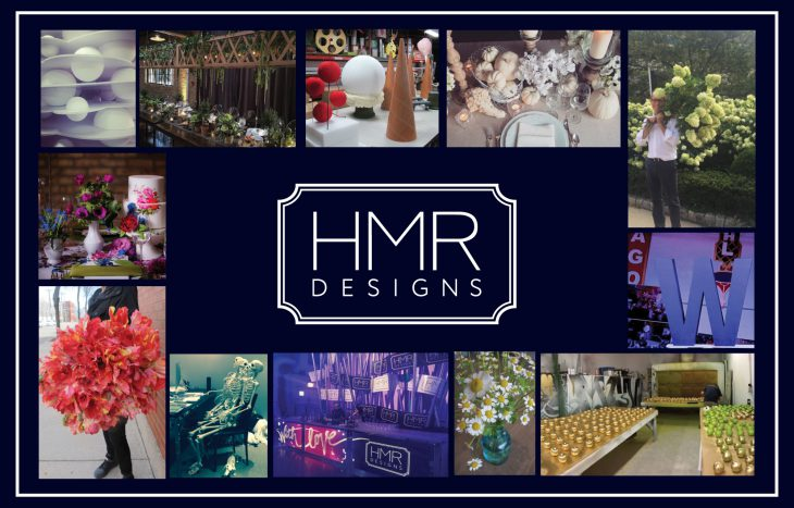 hmr-designs-best-events-of-2016-collage-year